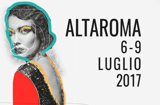 altaroma-2017