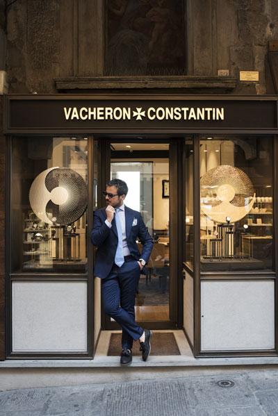 Vacheron_Constantin_Patrimony_Calendario_Biretrogrado-7