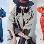 EZZRO este un brand 100% romanesc, ce a fost infiintat in anul 2016, creat din pasiunea pentru arta vestimentara. EZZRO incurajeaza femeile sa -si asume personalitatea prin vestimentatie.