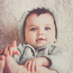 In timpul sarcinii si pe tot parcursului primului an de crestere, creierul copilului creste foarte mult.