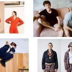 Incepand cu urmatoarea editie Pitti Uomo, Pitti Immagine impreuna cuRevolver Copenhagen Int. Fashion Trade Show, vor prezentaScandinavian Manifesto.
