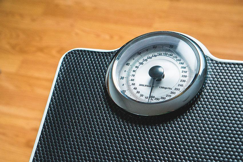 afișați pierderea în greutate xtend barre pierdere în greutate