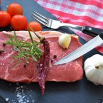 Carnea rosie poate fi subiectul unor nesfarsite polemici privitoare la beneficiile sale sau din contra - efectele mai putin sanatoase ...