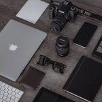 Daca alegi un calculator, un smartphone sau orice alt gadget refurbished, ai posibilitatea sa salvezi ceva bani.