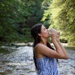 Care este pentru tine cea mai buna apa de baut?