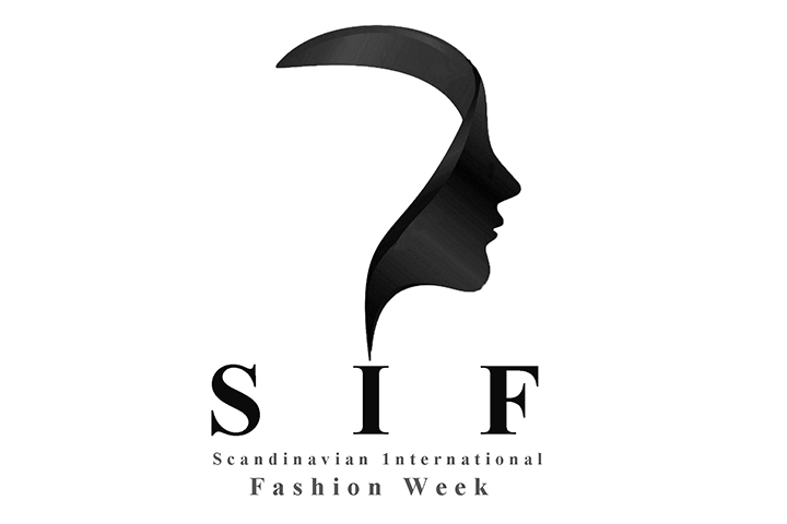 "Scandinavian International Fashion Week - SIF will be presented on January 18th, 2019 at 8pm in the emblematic ""Casa de Angola"" in Lisbon."