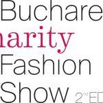 La evenimentulBucharest Charity Fashion Show vor participa peste 250 de personalitati din mediul de afaceri, media, persoane publice, influenceri, reprezentanti ai Administratiei Prezidentiale.