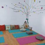 20 aprilie 2019 este ziua ta zen pentru ca atunci vom organiza cea de-a treia editie Spring Yoga Festival.