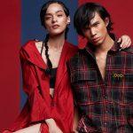 Jakarta Fashion Week 2020 va prezenta cele mai noi colectii ai creatorilor de moda autohtoni si internationali cu peste 2800 de colectii.