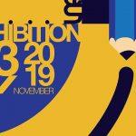 Vino sa sustii comunitatea creativa romaneasca si sa cunosti povestea oamenilor din spatele brand-urilor, pe 23 si 24 noiembrie, la Inedithe Exhibtion!
