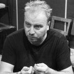 """Un dulap numit dorinta - avand regia semnata Dan MIREA, va fi prezentata de Teatrul Muzical """"SAPTE"""" Galati joi - 16 ianuarie 2020, de la ora 19,00, pe scena Casei de Cultura a Sindicatelor."""