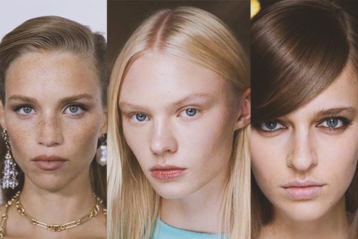 Cele mai interesante tendinte hairstyle 2020 ne-au fost aduse in prim plan de prezentarile de moda ale marilor scene, asa ca indiferent de dorinta ta, cu siguranta vei gasi ceva pe gustul tau.