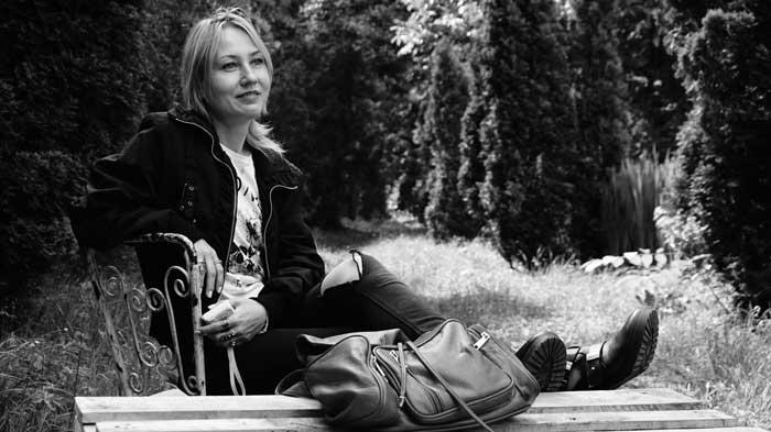 Calatorind printre blogurile din Romania, am intalnit-o pe Xaara Novack, o bloggerita care a aniversat in 2019, 10 ani de cand si-a inceput activitatea!