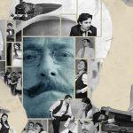 Statia 13, in regia lui Alexandru P. Rusu este o comedie exploziva ce aduce impreuna personaje celebre ale lui Caragiale.