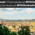 Noul calendar Pitti Immagine 2020 a fost schimbat, consiliul de administratie al Pitti Imagine, prezidat de Claudio Marenzi, intalnindu-se prin videoconferinta,