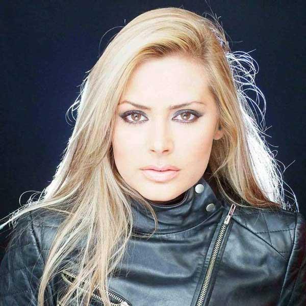 Cine este Cristina Cepraga, persoana din spatele camerelor de filmat?