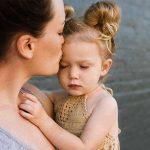 Cele mai frumoase daruri pentru copilul tau nu necesita eforturi mari!