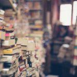 In secolul al XVIII-lea, in cultura europeana se modifica practicile de lectura. Va fi de acum inainte incurajata lectura solitara si silentioasa a unei singure carti,