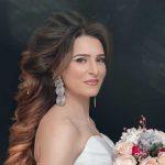 Ziua nuntii tale este cel mai important eveniment din viata ta de pana atunci, asadar, totul trebuie sa fie perfect!