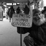 Compasiunea de sine construieste baza inteligentei emotionale, ...