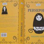 Despre Persepolis ... Secolul al XX-lea a fost pentru iranieni o perioada de tranzitie zbuciumata.