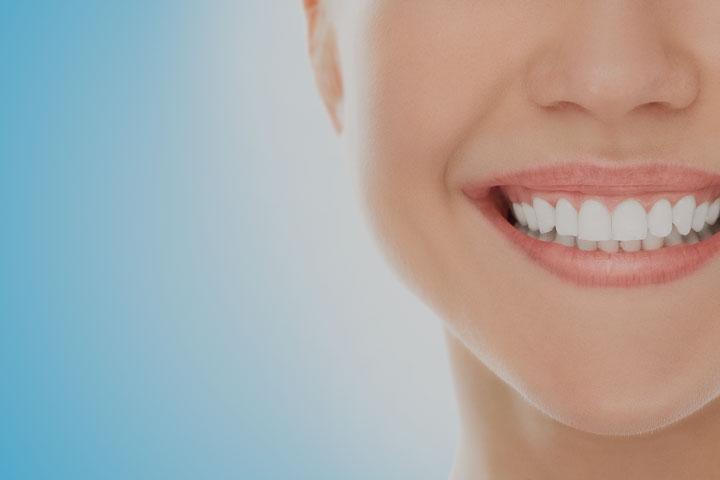Un zambet frumos face cat o mie de cuvinte si il afisam atunci cand suntem optimisti, bucurosi sau multumiti de noi.