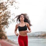 Energie interioara, metabolism superior, performanta mai buna in sala de gimnastica.