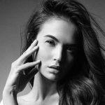 Irina Nicolae este o astfel de persoana, o performera in modelling cu rezultate foarte bune atat pe plan intern cat si in afara granitelor.