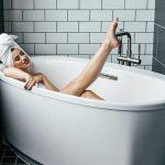 Sanatatea prin baie iti poate aduce beneficii la care nu te astepti, reintinerirea muschilor si linistirea gandurilor haotice si negative, specifice acestor timpuri, fiind doar cateva din ele.