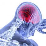 Un creier sanatos inseamna sa ai parte de o rezistenta emotionala mai puternica.