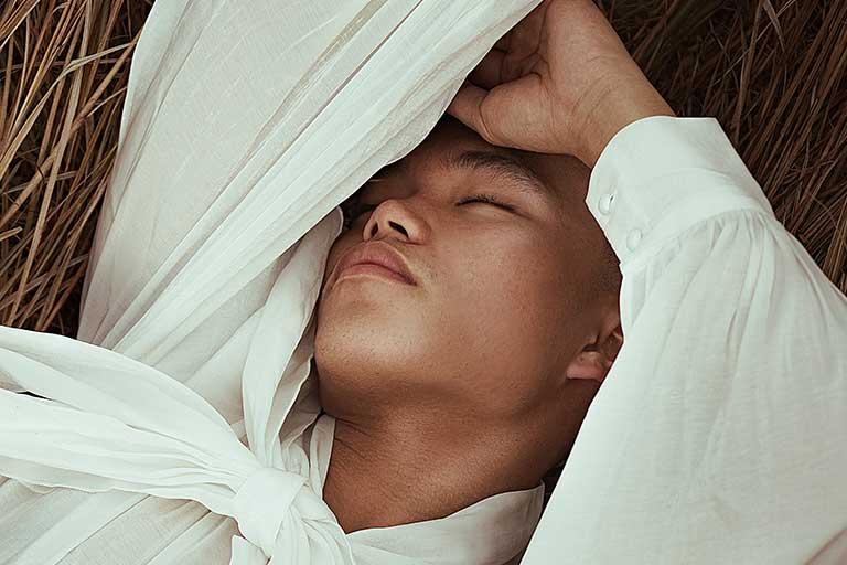 Lipsa somnului reprezinta unul din elementele esentiale ale starii noastre de bine.