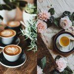 Cafea vs. ceai nu ar trebui privita ca o rivalite si cel mai probabil majoritatea celor dintre noi nu o fac.