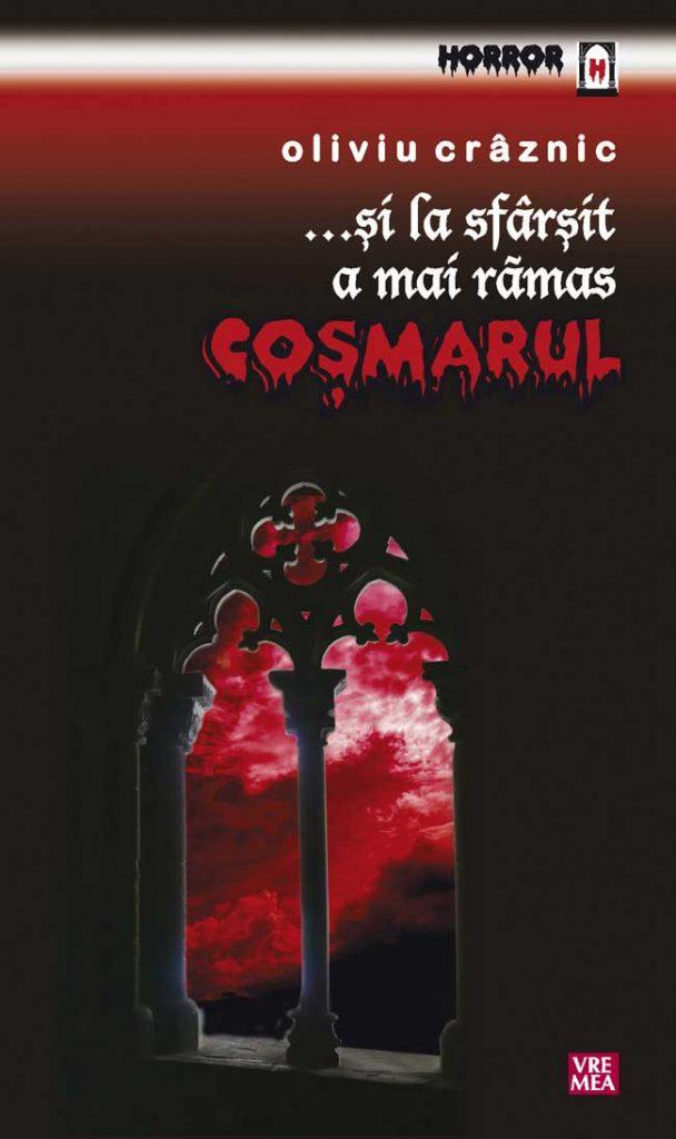 Oliviu Craznic este unul dintre cei mai valorosi scriitori contemporani si cu care ne mandrim ca il avem invitat in paginile revistei Famost.