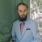 World Beard Day a avut loc sambata, 5 septembrie 2020, un eveniment inedit, o zi marcata in fiecare an in prima sambata a lunii septembrie.