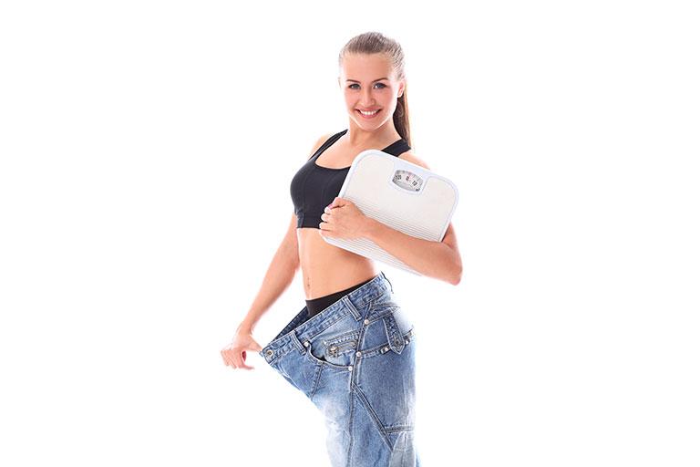 Arderea grasimilor nu a fost niciodata mai usoara cu urmatoarele sugestii! Scapi de kilogramele in plus, ai mai multa energie si o stare de spirit buna!