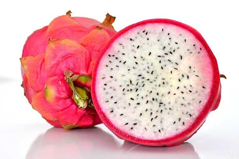 A consuma mancare variata si cat mai multe arome, te face o persoana mai sanatoasa si mai puternica. Iata in continuare cum!