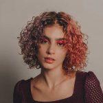 Adopta una dintre cele mai importante tendinte beauty 2020 si bucura-te in acelasi timp de culorile frumoase, sanatoase, de efectele benefice asupra pielii.