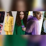 Cele mai importante culori primavara vara 2021 New York sunt publicate de catre Pantone Color Institute pentru industria modei, 10 culori deosebite, alaturi de 5 culori clasice de baza.
