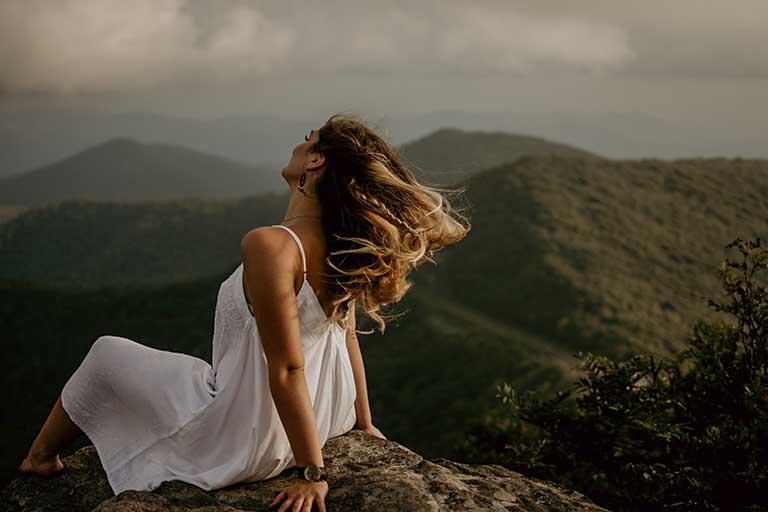 Respiratia si linistea interioara sunt extrem de importante pentru o viata echilibrata si mai ales acum, cand trecem printr-o perioada incerta.