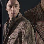 Colectia Caruso toamna iarna 21 - un restyling modern: Caruso reinventeaza imbracatul pentru sezonul rece 2021 -2022.