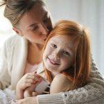 Copilul nu trebuie sa fie perfect - ar trebui sa exista in mintea, in constiinta oricarui parinte sau viitor parinte