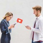 Dragostea online atrage cu sine si frauda romantica, care este in crestere potrivit cercetarilor si statisticilor.