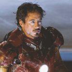 Iron Man a aparut intr-o perioada in care filmele adaptate dupa benzile desenate incepeau treptat sa iasa la lumina.