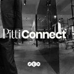Pitti Uomo 99 este evenimentul care marcheaza oficial inceputul calendarului modei masculine.