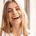 Zambeste, protejeaza-ti mintea si corpul de uzura, tine-ti stresul la distanta cu ajutorul strategiilor din randurile urmatoare!