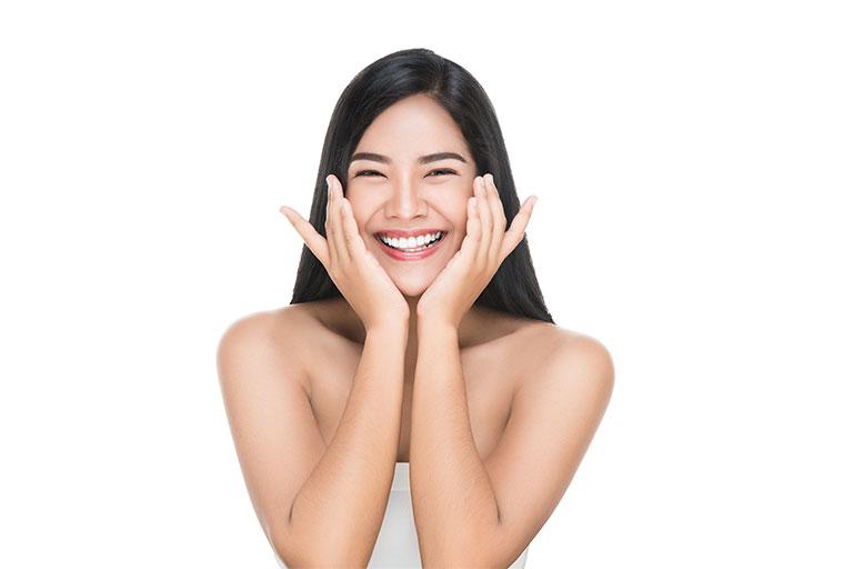 Vitamina C si beneficiile sale iti ofera raspunsuri la multe intrebari legate de frumusetea si sanatatea ta.