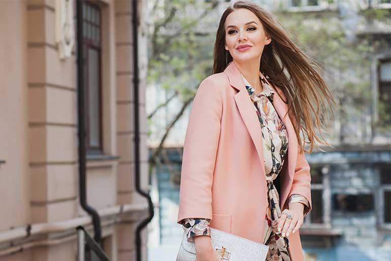 Stilul vestimentar si moda in sine joaca un rol un rol extrem de important in viata oamenilor!