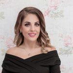 Mihaela Alexandru este ambitioasa si frumoasa, pasionata si perfectionista, tipul de antreprenor care nu se multumeste cu satisfactia atingerii obiectivelor.