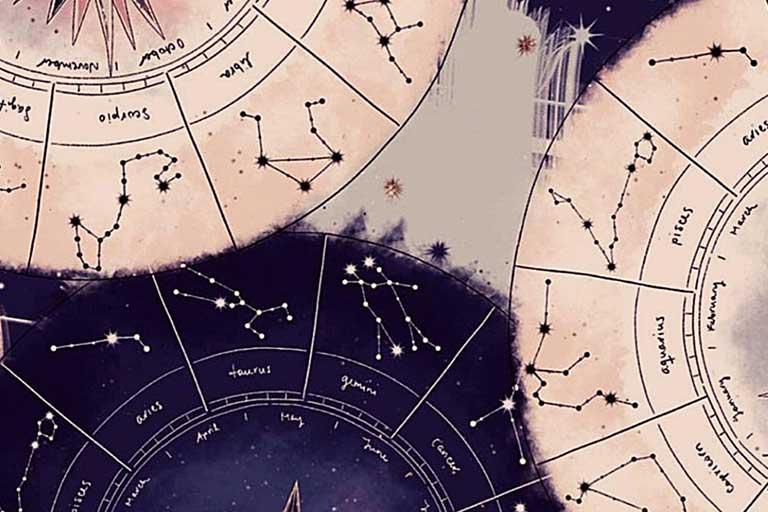 injoy.ro este un nou site, o platforma online de informatie astrologica prezentata dintr-o perspectiva noua, moderna.