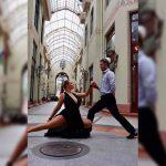 Julius&Katy sunt instructorii de dans de societate care pun pasiune in fiecare coregrafie si aduc magie fiecarui eveniment!